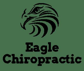 Eagle Chiropractic